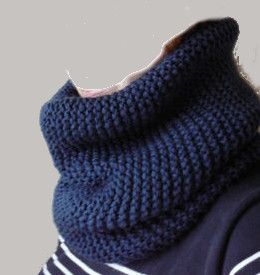 Snood fo love
